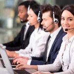 Высококачественная телекоммуникационная связь Нетбайнет